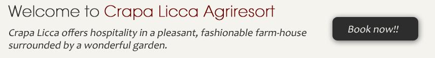 slogan-crapalicca