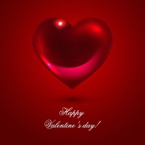 Auguri a tutti gli Innamorati